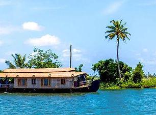 Kerala1.jpg