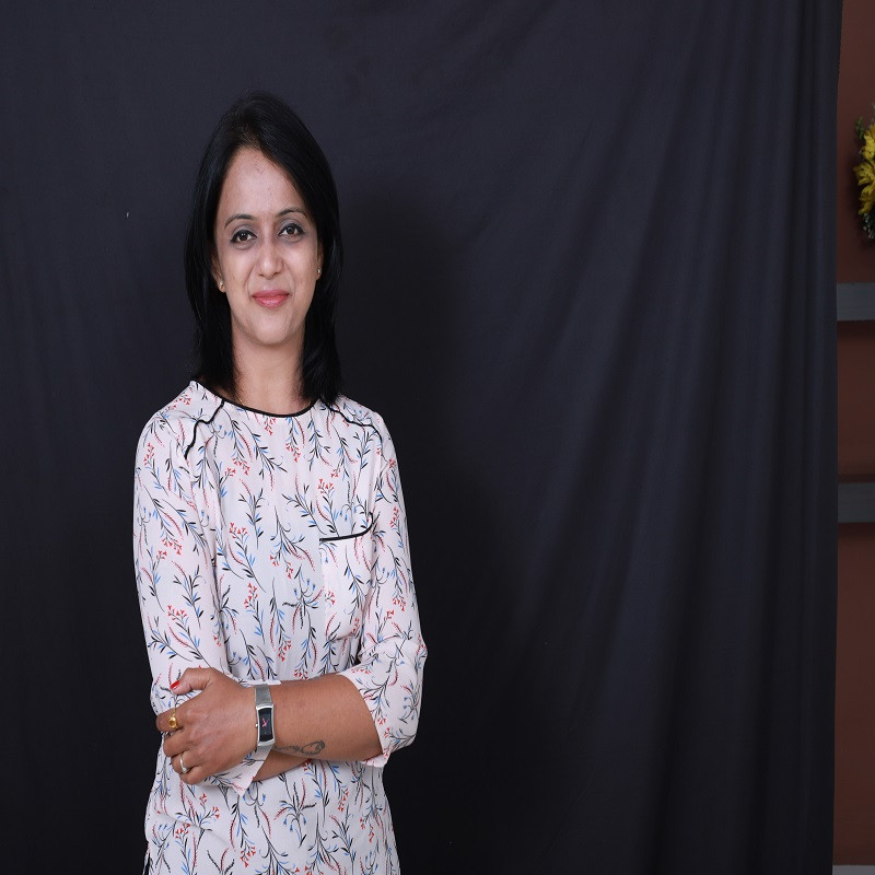 Ms.Mohana Basran