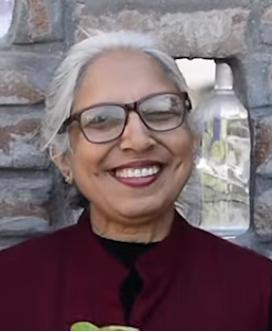 Harpreet Ahluwalia Woman Entrepreneur of the Year Award 2021