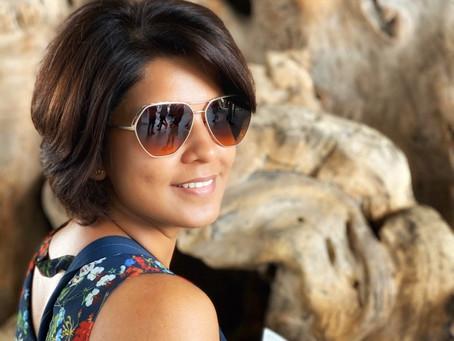 Kirti Lokhande Woman Entrepreneur of the Year Award 2021