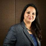 Ridhi Gupta - Utsaah Learning.jpg