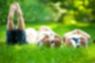 fertilizer4.jpg