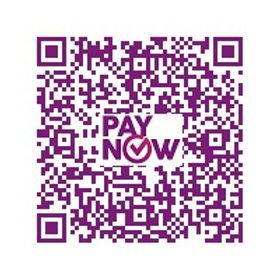 09012021_SG_PayNow_QR_Code_09012021010755_edited.jpg