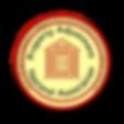 PANA Logo.png
