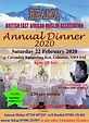 Annual Dinner 2020 A4size.jpg