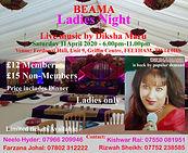 Ladies night poster 2020.jpg