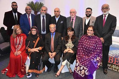 committee 2020.jpg