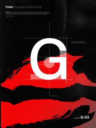 g-poster.jpg