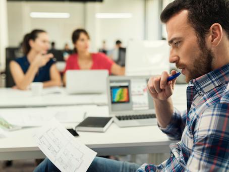 Postazione in coworking o ufficio privato?