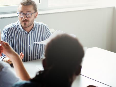 Coworking e lavoro smart: sarà il futuro per le aziende?