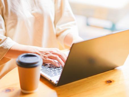 Quali sono i vantaggi economici del coworking?