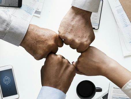 Che cos'è il team building e perché è importante farlo anche da remoto?