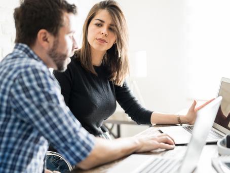 Coworking: vantaggi e svantaggi dell'ufficio condiviso