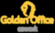 goldenoffice logo