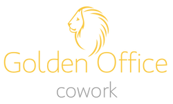 goldenoffice logo