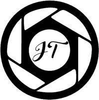 jamestrudeau_logo_black.png