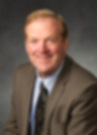 Bill Hulterstrom1.jpg