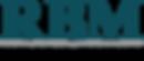 RBM logo transparent.png