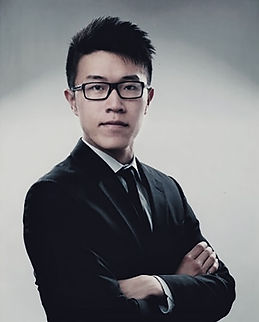 Tony Ju.jpg