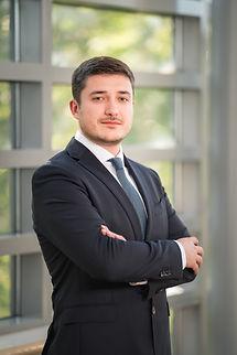 Oleg Egorov.jpg
