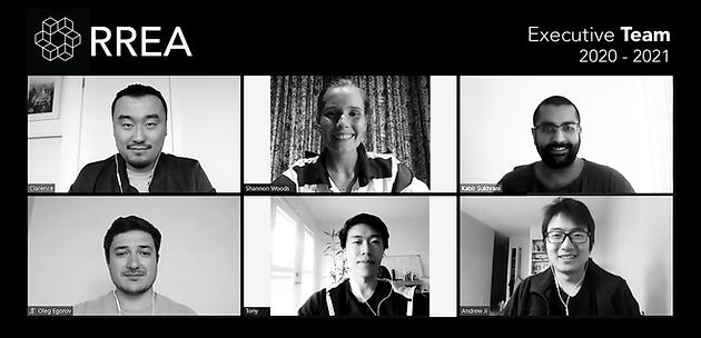 RREA Executive Team_Web Photo.png