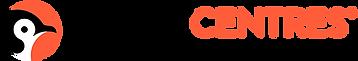 smartcentres-reit-logo-horizontal.png