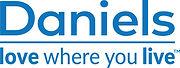 Daniels-Logo-RGB rev.jpg
