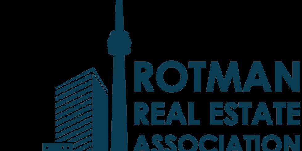 RREA 2019 Kick-off