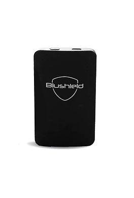 Blushield-Premium-Portable-Carbon-Alloy.
