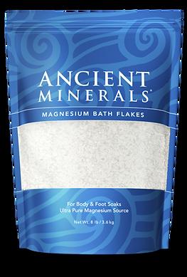 Magensium Bath Flakes.png