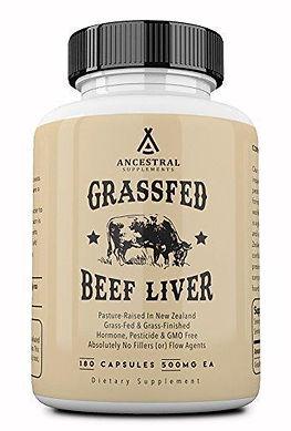 Beef Liver Capsules.jpg