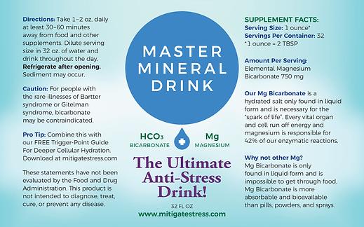 Master Mineral Drink Label PNG.png