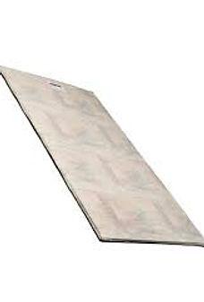 magnet sleep pad.jpeg