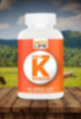 Vitamin K.jpg