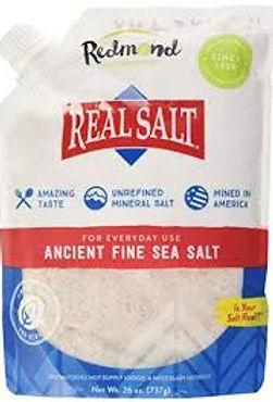 Redmond sea salt.jpeg