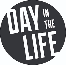 Nick & Nathan's Routine: Day-in-the-life of a Stress Specialist