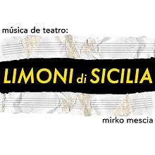 Limoni di Sicilia.jpg