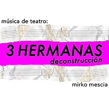 3_hermanas_deconstrucción_copia.jpg