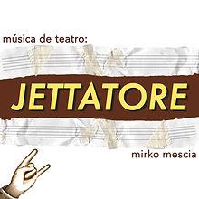 Jettatore.jpg
