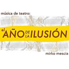 El_año_de_la_ilusión.jpg
