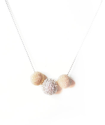 Celeste Necklace