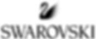 Swarovski Swan Logo