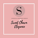 Sweet Charm Elegance (2).png