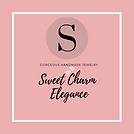 Sweet Charm Elegance (2).png