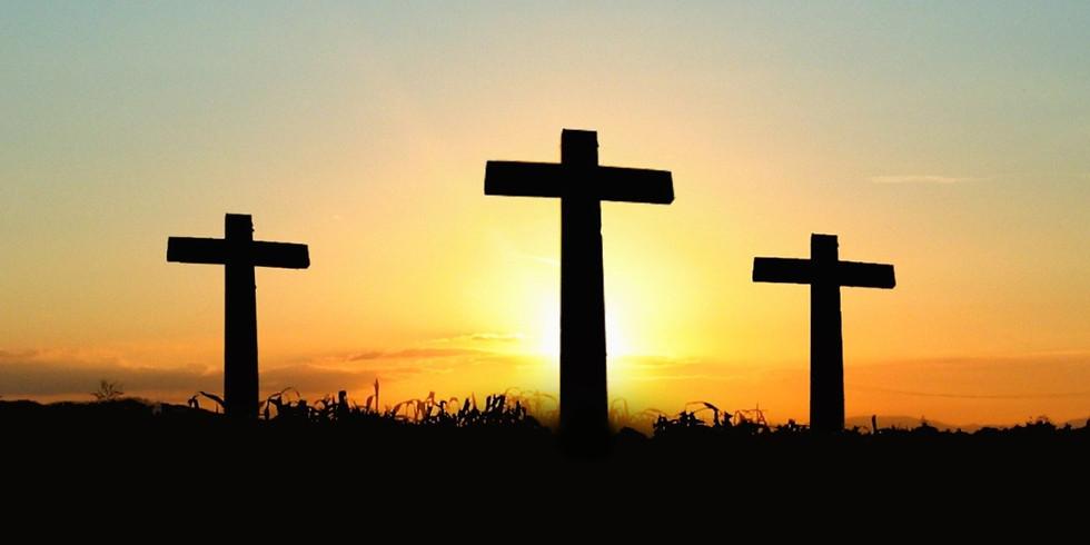 VI Domingo de Pascua - Live Stream