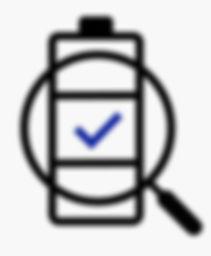 battery-safety-check2.jpg