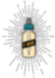 94220904-personal-vaporizer-e-cigarette-