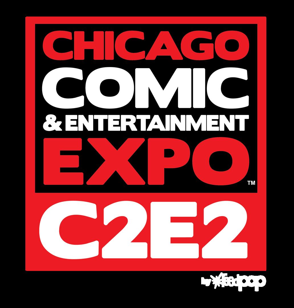 C2E2-Logo-Square-RP-CMYK-whiteRP.png