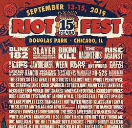Riot-Fest-1559142899-640x988_edited.jpg