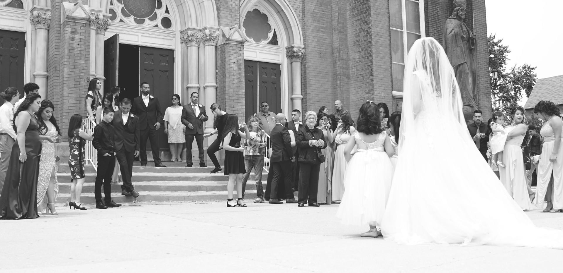Noemi Wedding234.JPG